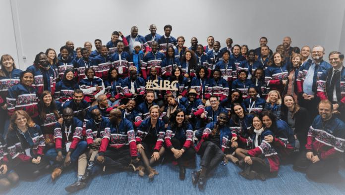 Social Inclusive Business Camp 2020