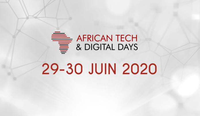 African Tech Digital Days
