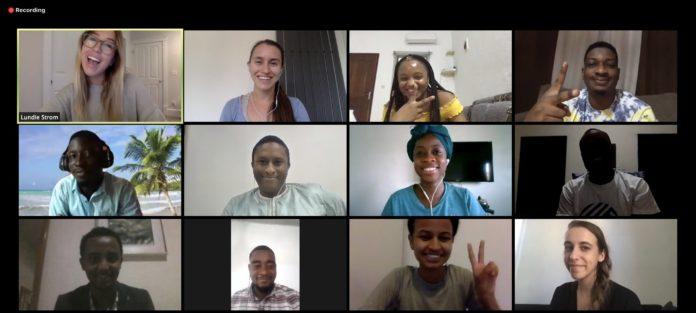 meilleures startups technologiques africaines