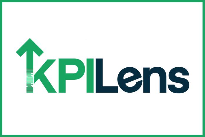 KPILens - startup - placide bakala