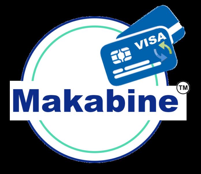 Makabine